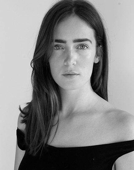 Isabella Haycock portfolio image