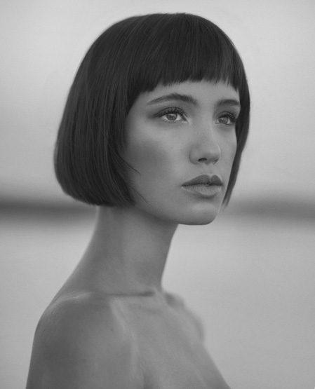 Isobel portfolio image