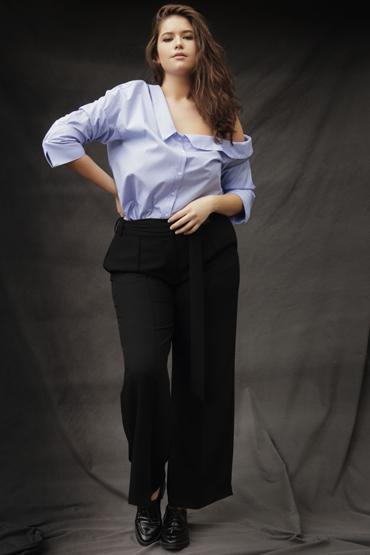Ivana Milosevic portfolio image