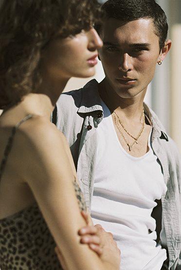 Jonas Nutter portfolio image