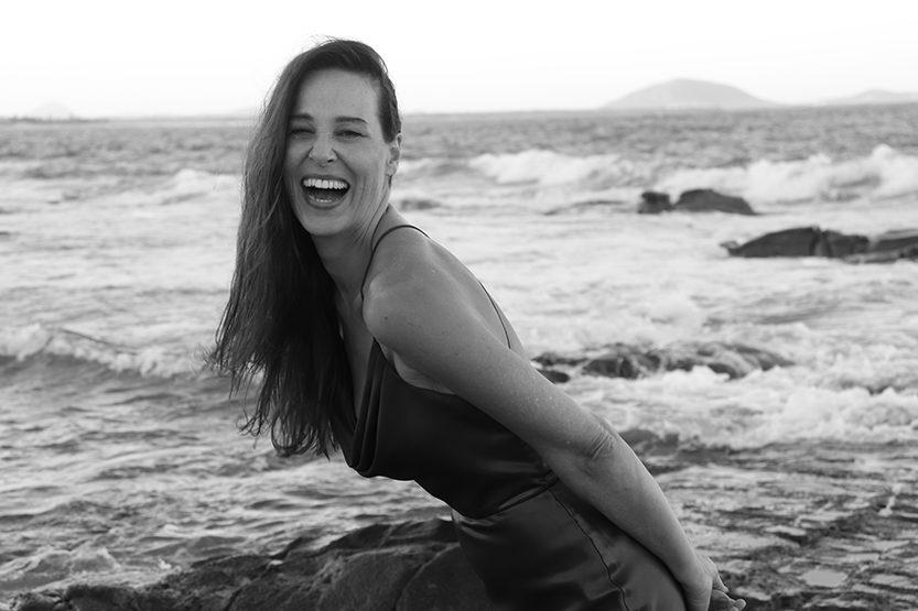 Jacqueline Manger portfolio image