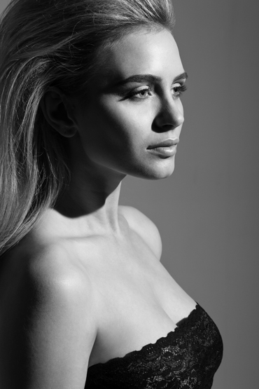 Jade Morgan portfolio image