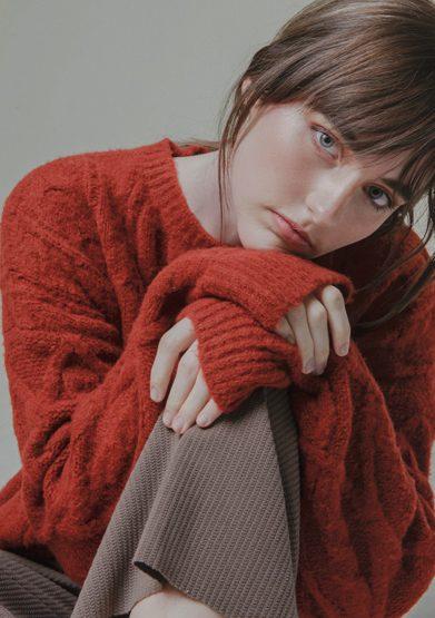 Jaimee portfolio image