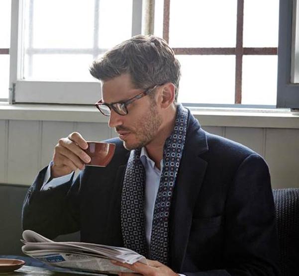 Jamie Vegter portfolio image