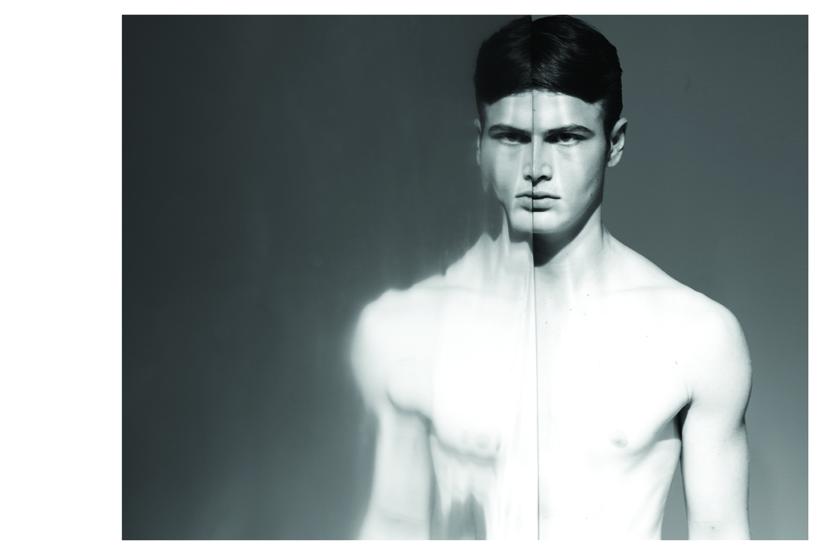 Jan Aeberhard portfolio image