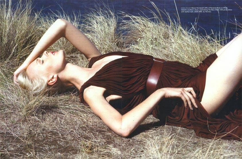 Jane Smith portfolio image