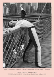 Jasmine Dwyer showpack image back