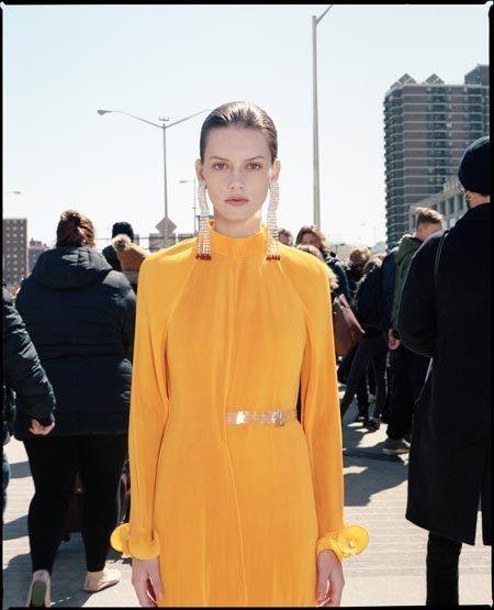 Jasmine Dwyer portfolio image
