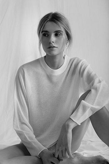 Jasmine Chilcott portfolio image