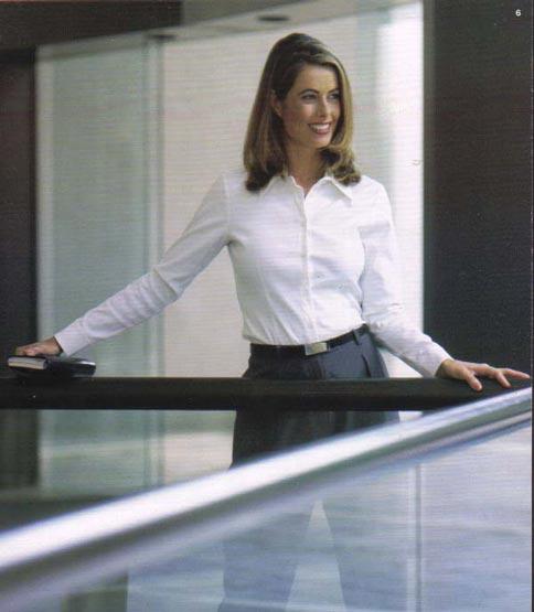 Jennie Clavin portfolio image