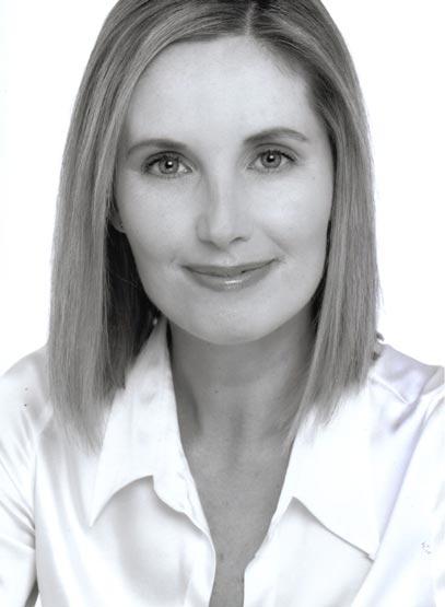 Jenny Copeland portfolio image