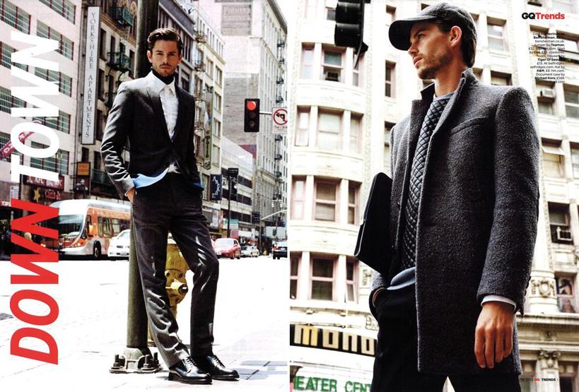 Jeremy Young portfolio image