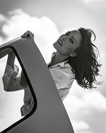 Jess Davis portfolio image