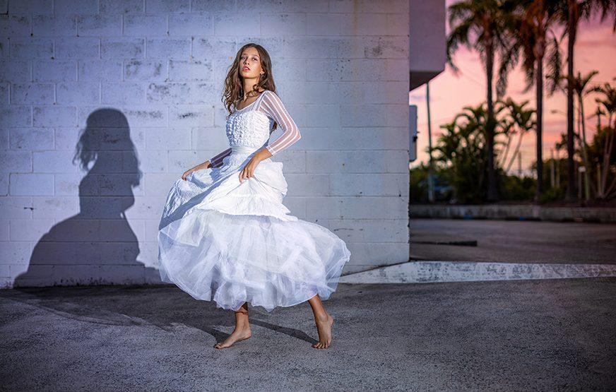 Jessica Sullavan portfolio image
