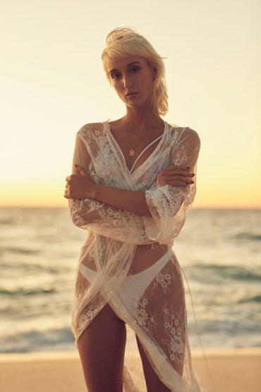 Jessica Pearl Epps portfolio image