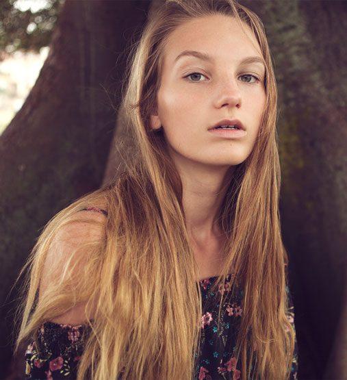 Jessica S portfolio image