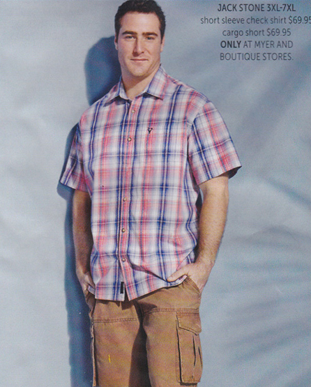 Jesse McNeilly portfolio image