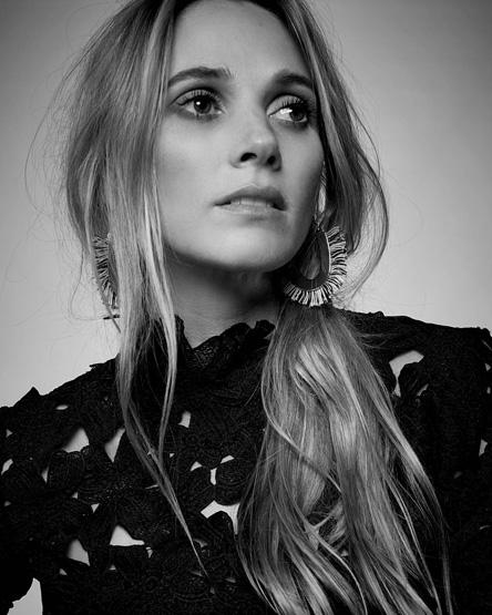 Jessie Hultgren portfolio image