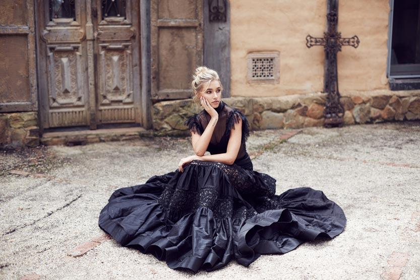 Jodi Lee portfolio image