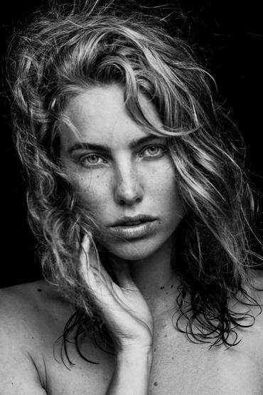 Joella Enderes portfolio image