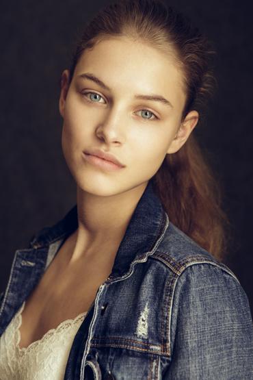 Johanna S portfolio image