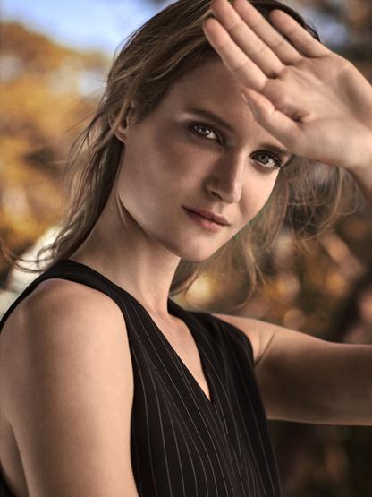 Johanna Robin portfolio image