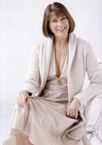 Joy McKenzie portfolio image