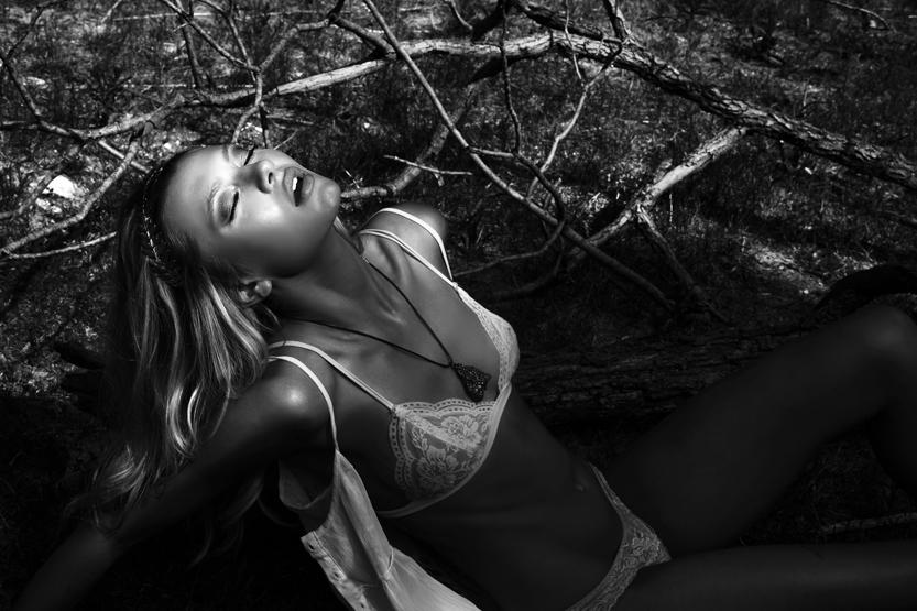 Jessie Keener portfolio image