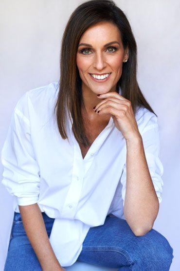 Julie Q portfolio image