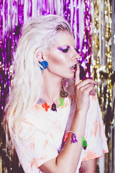 Alexandria Omundsen portfolio image