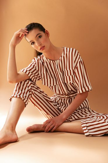 Kadia Armstrong portfolio image