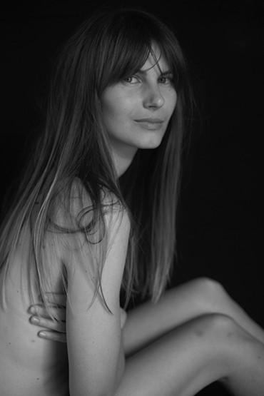 Karima Alexander portfolio image