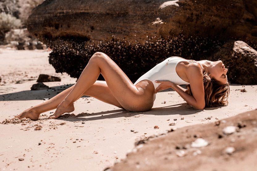 Karina Beilina portfolio image