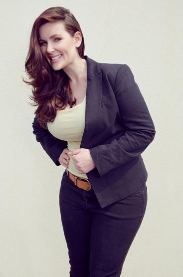 Karina Bruce portfolio image