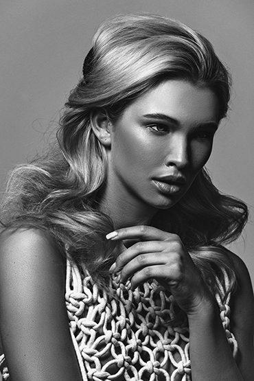 Karla Bodycote portfolio image