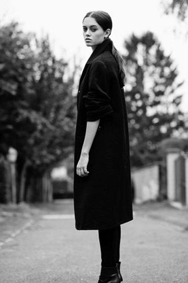 Kate Czyz portfolio image