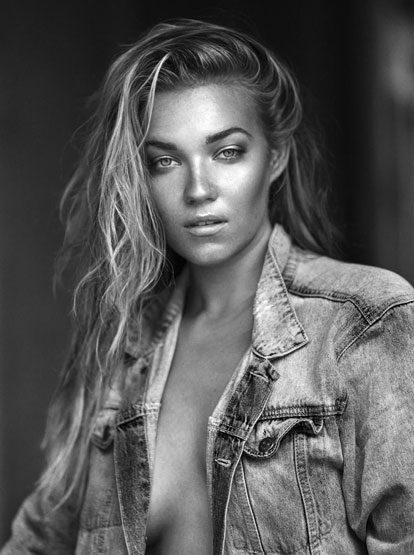 Kate Wasley portfolio image