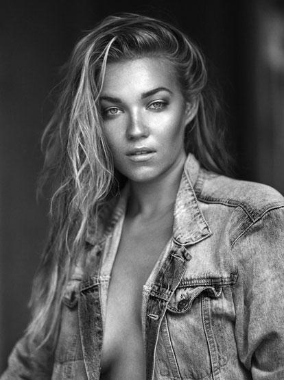 Kate Wasley Nude Photos 88