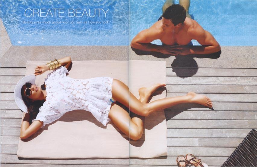 Katharina Dundas-Taylor portfolio image