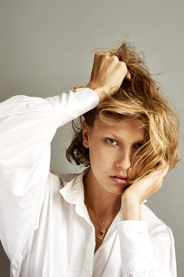 Katharina Kaminski portfolio image