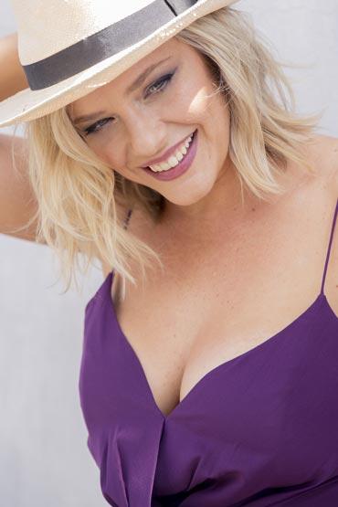 KATHERINE HICKS portfolio image
