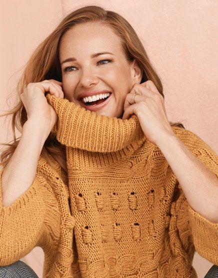Katie Lange portfolio image