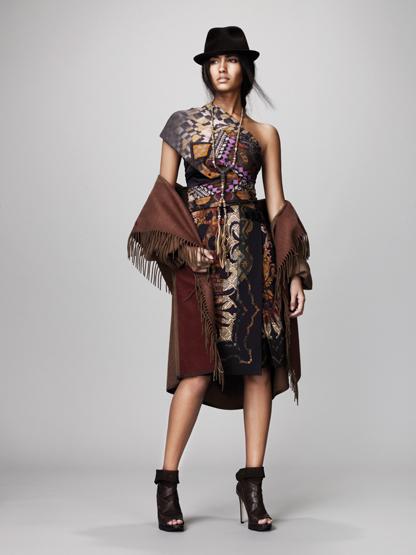 Keisha Lall portfolio image