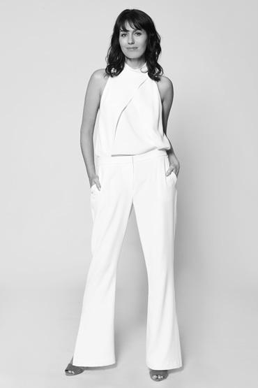 Kerrie Allen portfolio image