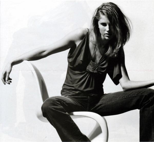 Kristi Uusaed portfolio image