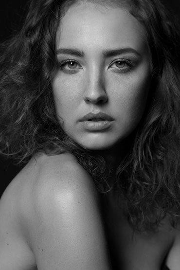 Kristina Tetzlaff portfolio image