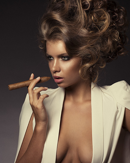 Kristina Mendonca nude (64 pictures), photos Tits, iCloud, panties 2018