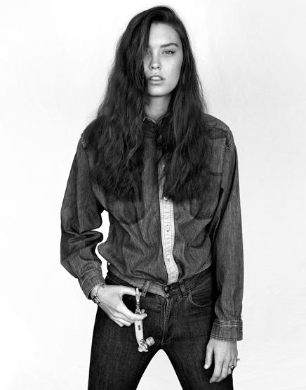 Kristy Coulcher portfolio image