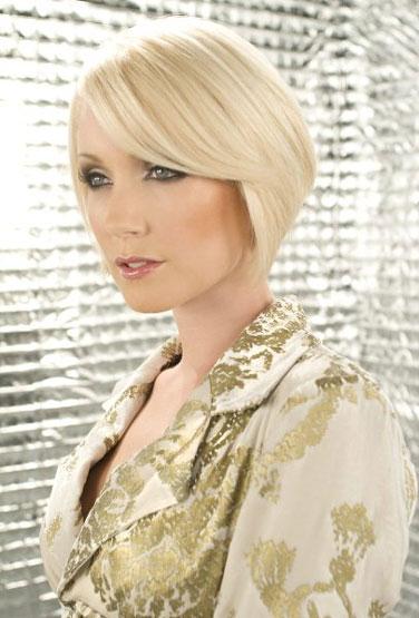 Kristy Wright portfolio image