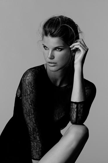 Lara S portfolio image